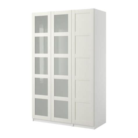 Pax Wardrobe Doors by Home Furnishings Kitchens Appliances Sofas Beds
