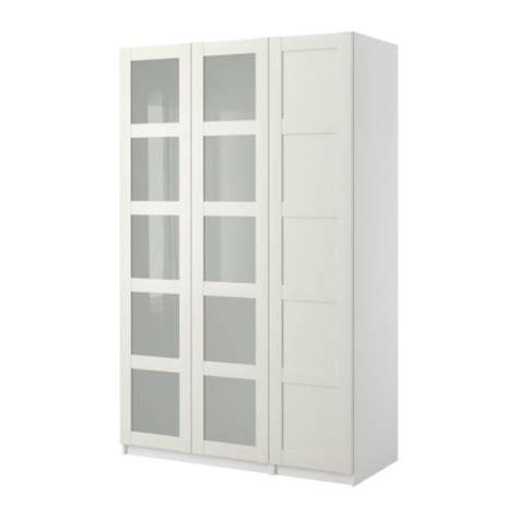 ikea glass wardrobe doors home furnishings kitchens appliances sofas beds