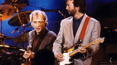 dire straits sultans of swing eric clapton best 25 mark knopfler ideas on pinterest dire straits