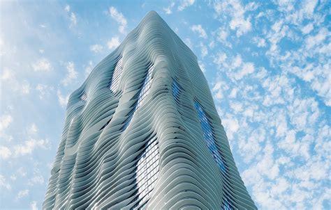 Luxury Apartments in Lakeshore East for Rent   Aqua at