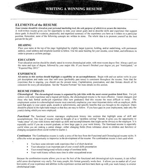 hospice social worker resume for free formtemplate