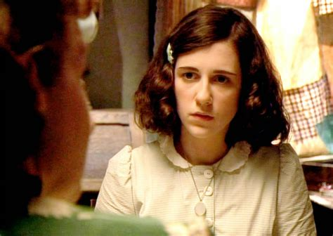 anne frank biography bbc here are 10 inspirational biographies that will get you