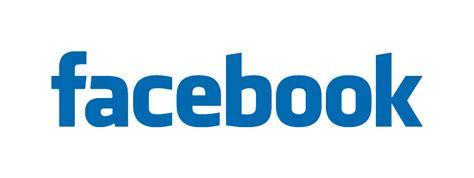 membuat logo facebook email account gratis dari facebook kickwordpress