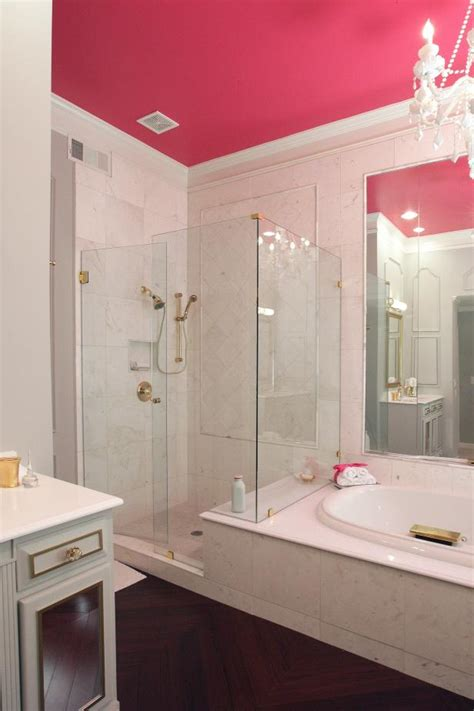 hot bathrooms photo page hgtv