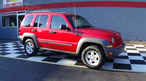 red jeep liberty 2005 100 red jeep liberty 2012 jeep liberty vs 2014 jeep