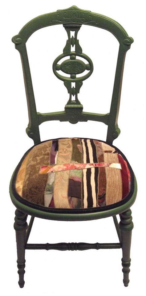 dining chairs cozy funky fabric recycled fabric upholstered chair recycled recycled home funky chairs