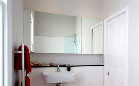 bathroom storage nz bathroom storage cleverly concealed bathrooms residential interiors neo design