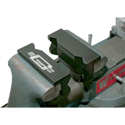 bench vise soft jaws top 5 best soft jaws for bench vise for sale 2016