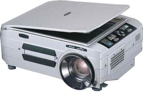 Mini 2 Termurah elmo 7603 model ip 60e digital visual intelligent
