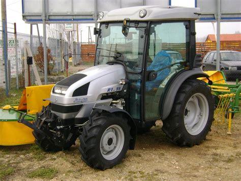 tractor lamborghini r1 35 technikboerse