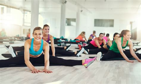 Personal Trainer Offering Classes To Get Fit With Your Wii by Tap Into Your Potential In 2016 With
