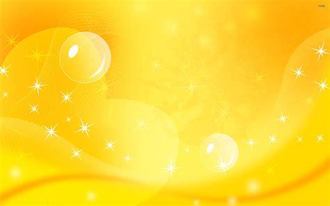 yellow background wallpaper 2560x1600 57963