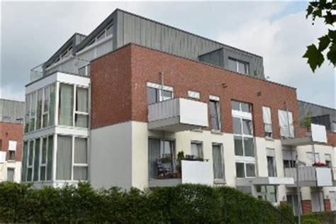 wohnung kaufen mettmann zu vermieten moderne penthouse wohnung in mettmann