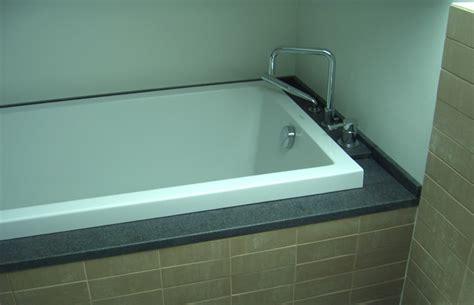 Badewanne Mit Fliesen Verkleiden by Badeinrichtungen Albert Kochtokrax Gmbh Verl Ein