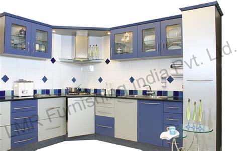 [nickbarron.co] 100  Kitchen Modular Designs India Images