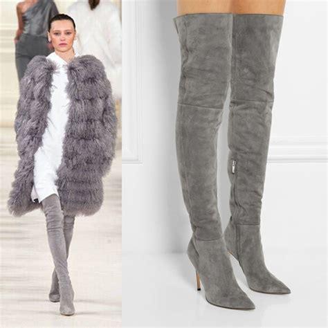 cheap high heels for 2017 tsaa heel