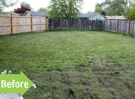 backyard renovations before and after backyard renovations before and after 28 images before