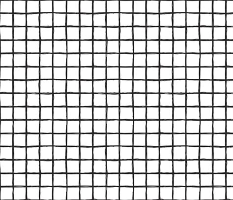 black and white checkered pattern abstract geometric black and white checkered stripe trend