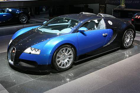 pictures of bugatti veyron 16 4 sport bugatti veyron yakıt t 252 ketimi bugatti veyron yak t t