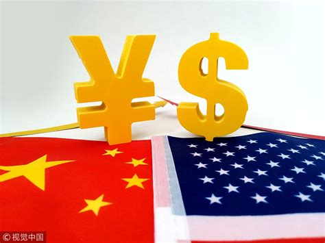 China hits back at US with counter tariff   Chinadaily.com.cn