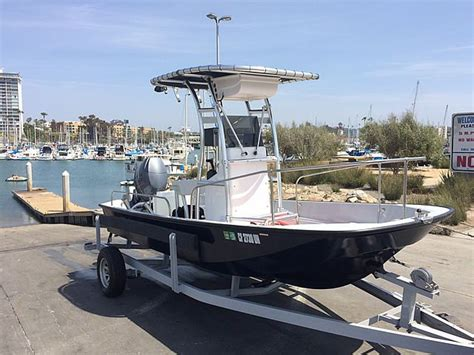 top center console boats 25 best ideas about center console boats on pinterest