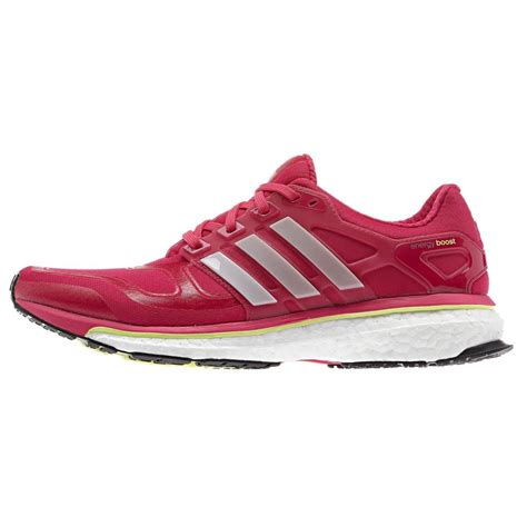 adidas energy boost running shoes adidas performance energy boost 2 w running shoe top