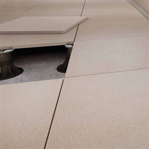 pavimento gallegiante pavimento galleggiante terrazzo pavimenti esterni