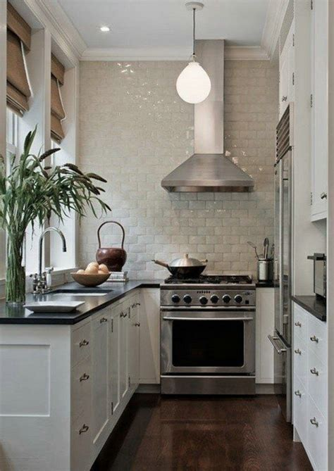 Decorating Ideas For Small Kitchen Space Room Decor Ideas Small Kitchen Solutions
