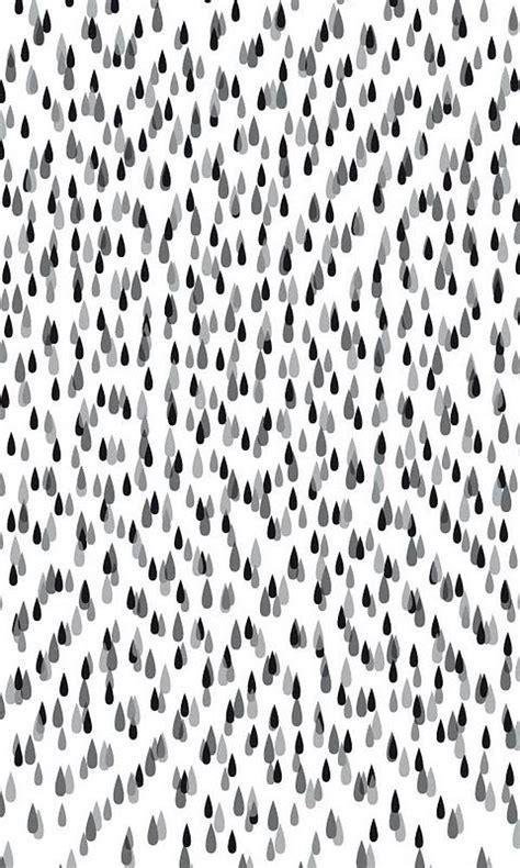 rain pattern texture 25 unique drops patterns ideas on pinterest pretty