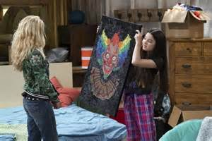 Best friends whenever quot episode quot a time to travel quot airs on disney