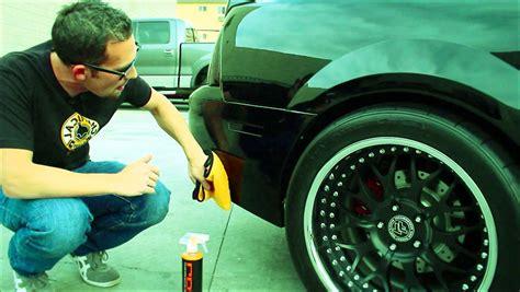 cara membuat martabak warna hitam 3 tips cara merawat mobil warna hitam agar mengkilap