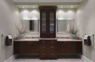 Bathroom Cabinets Ideas Designs Functional Bathroom Cabinets Interior Design Inspiration