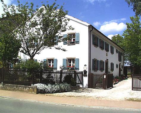 scheune restauriert verkauf jurahaus bauernhaus anwesen bei wei 223 enburg