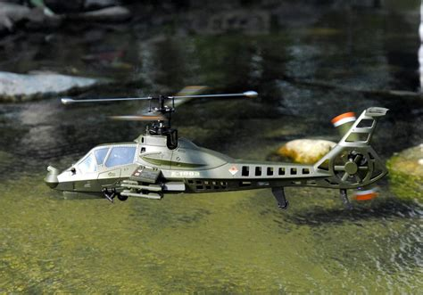 rc helicopter with comanche model rc helicopter comanche electric