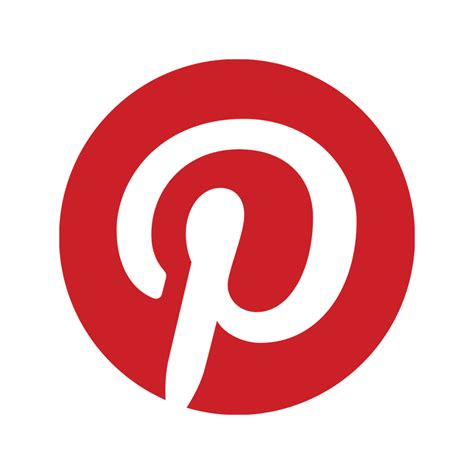 pinterest target pinterest users the target of email scam news 1130