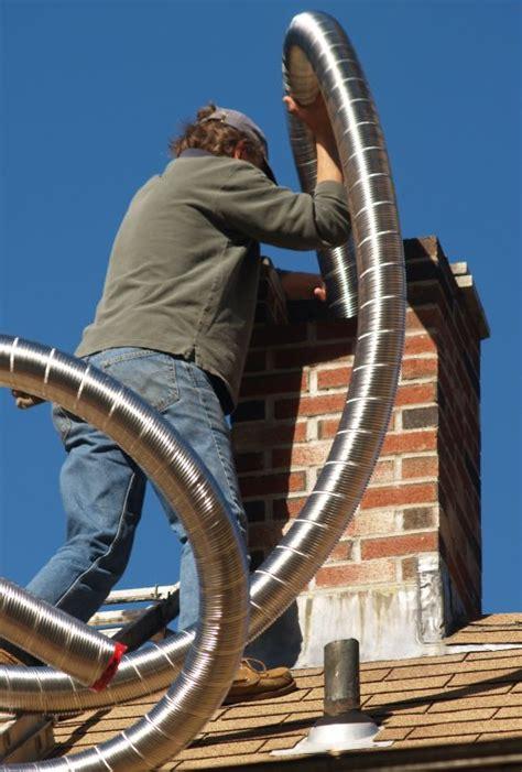 Chimney Liner Supplies - rockfordchimneysupply the original chimney supply co