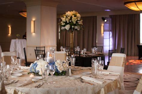 Wedding Venues Philadelphia by Philadelphia Wedding Reception Venues Sheraton