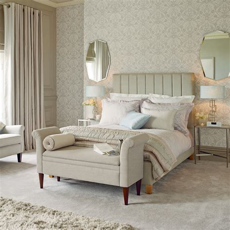 bedrooms home decorating ideas good