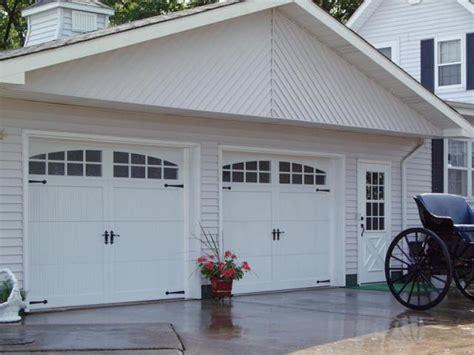 Garage Doors In Goldsboro Nc Carolina Overhead Doors Carolina Overhead Doors