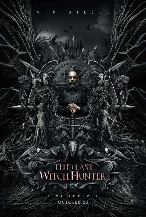 download film the last witch hunter 2015 full subtitle the mff podcast 48 pride and prejudice and witch trials