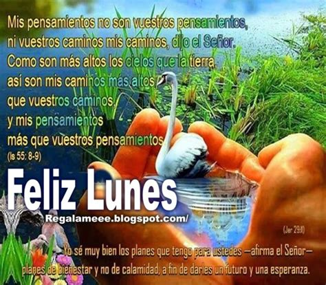 imagenes de feliz lunes search results for feliz a o 2015 calendar 2015