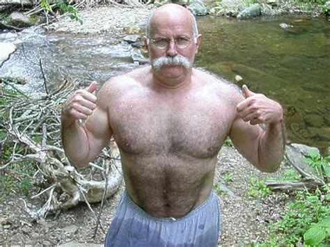 grandfather cock hairy silver grandpas sex porn images
