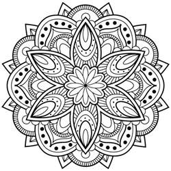 coloring book adults best 25 mandala coloring pages ideas on