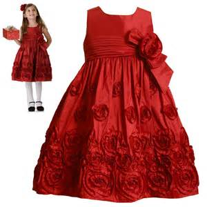 shop christmas party dresses for women