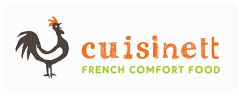french comfort food san carlos cuisinett