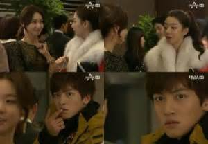 film drama korea bachelor s vegetable store spoiler quot bachelor s vegetable store quot ji chang wook finds
