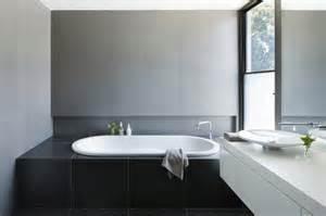 Bathtub Designs Cool Bathtub Design In Malvern House Interior Design