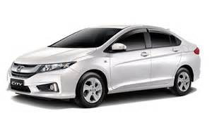 Honda City Philippines Honda City Limited Edition Commemorates Brand S 25th