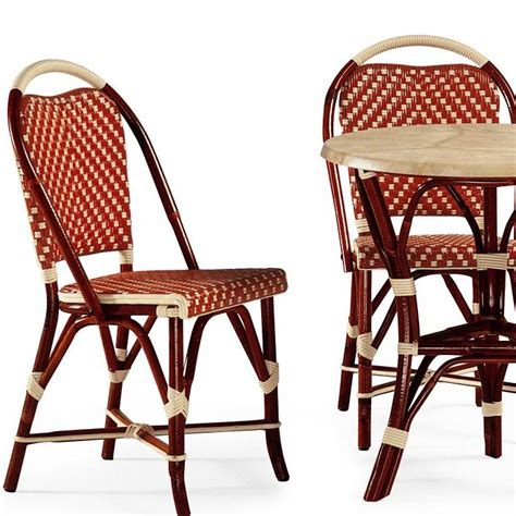 Bistro Chairs Uk Rattan Bistro Table And Chairs Uk Chairs Model