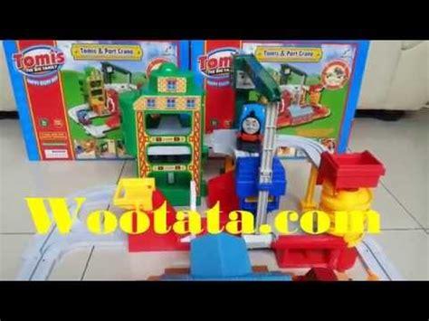 Mainan Kereta Api Princes jual mainan anak monopoli seo kerjaan